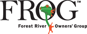 Forest River Owners' Group