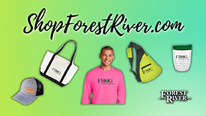 Forest River Owners Group The Official Owner S Group Of